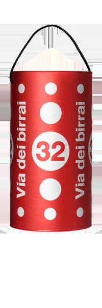 fustino 32