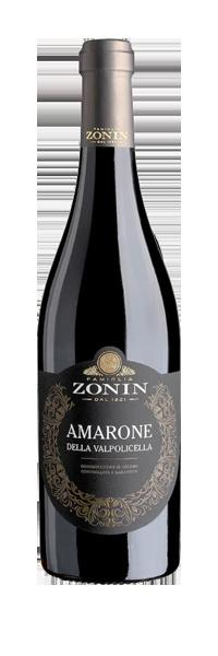 Amarone Valpolicella