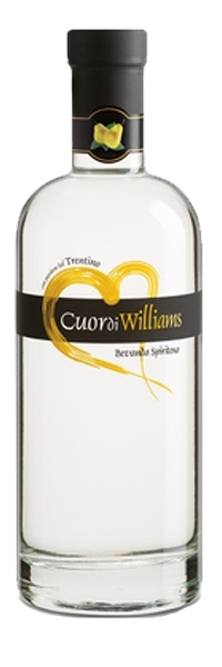 Cuordi Williams