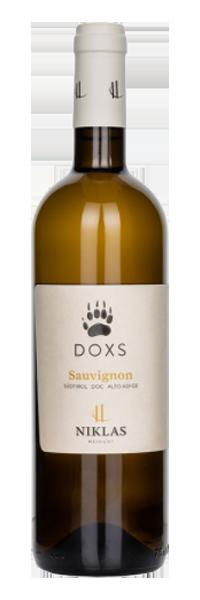 Doxs Sauvignon