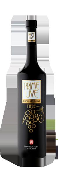 Prime Uve Nero