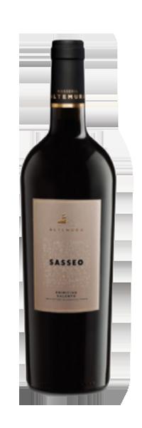 Sasseo