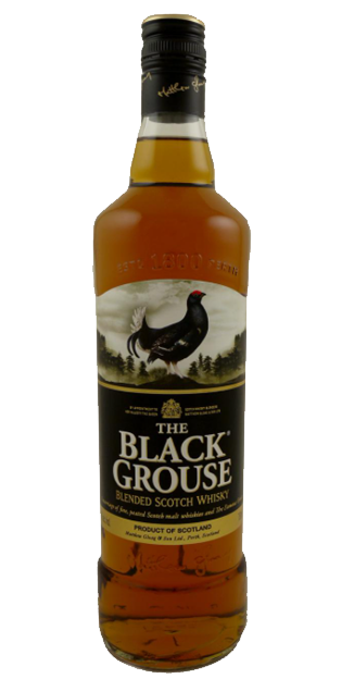 The-Famous-Grouse-Black